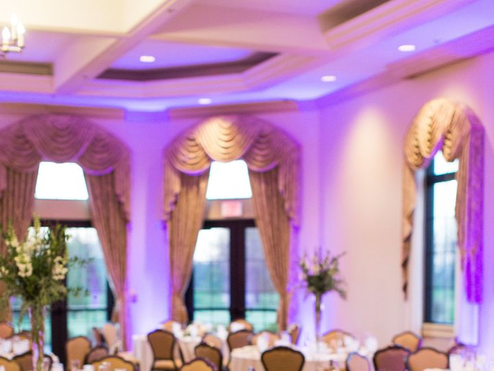 Tmx 13c Joe Crystal Married Reception Details 0081 51 181464 1560538776 Dulles, VA wedding venue