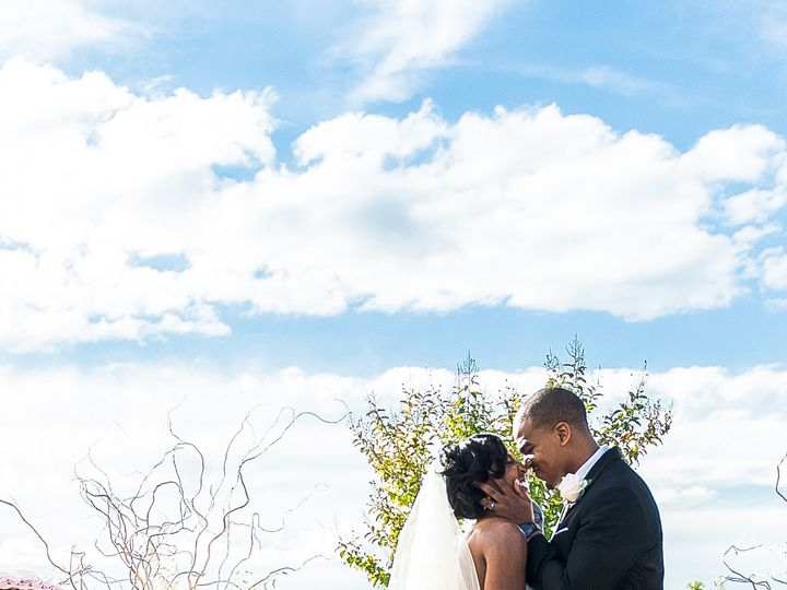 Tmx 1501528459868 Daniellematthewwedding 1455 Dulles, VA wedding venue