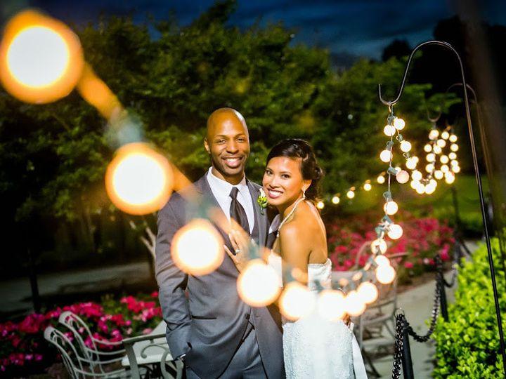 Tmx 1501528538185 25 Dulles, VA wedding venue