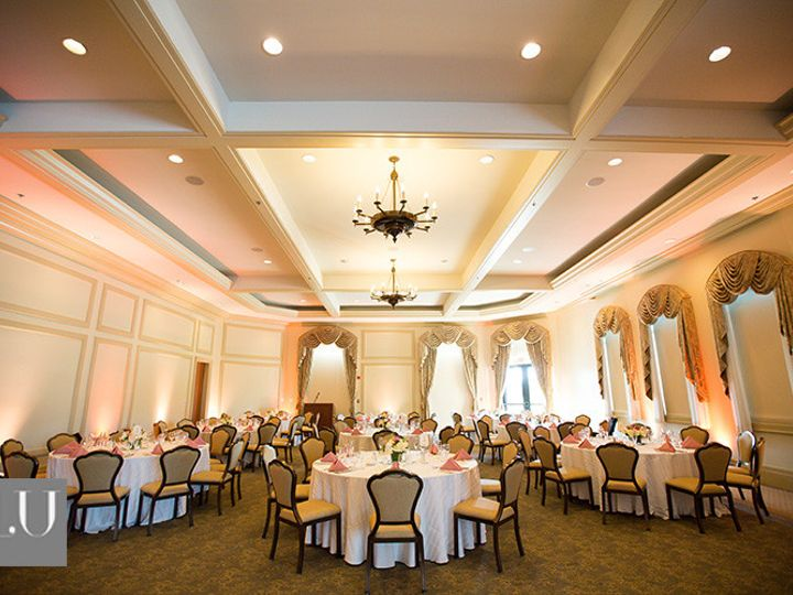 Tmx 1501528678866 8 Lu Bagnati   Brittany  Shay Dulles, VA wedding venue
