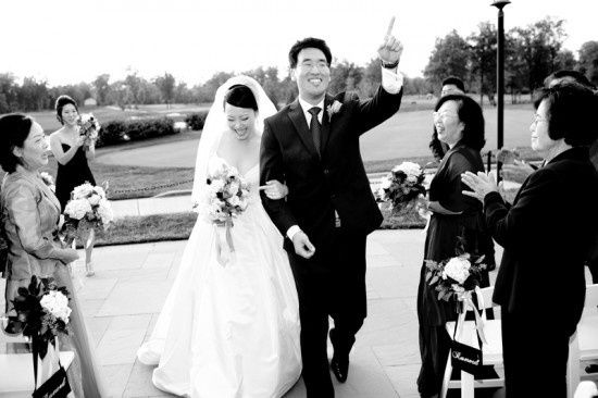 Tmx 1501529026277 Ceremony Conclusion Dulles, VA wedding venue