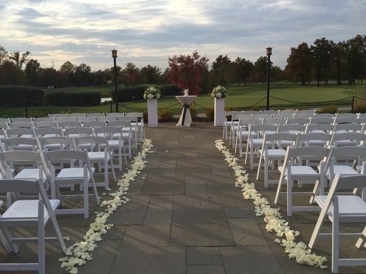 Tmx 1501529144228 Outdoor 1 Dulles, VA wedding venue