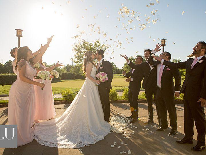 Tmx 1501529179586 5a Lu Bagnati   Brittany  Shay 2 Dulles, VA wedding venue