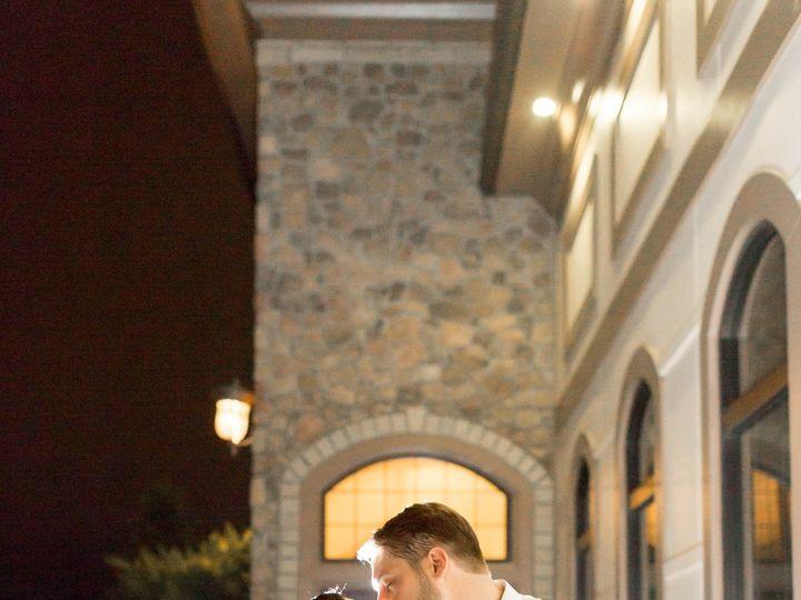 Tmx 1501529257097 29 Highlights 0905 Dulles, VA wedding venue