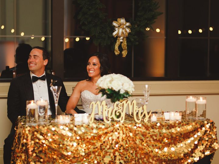 Tmx 1515611848 43c04885375b2548 1515611844 4ae800328dbc9516 1515611853172 2 Scala 900  Dulles, VA wedding venue