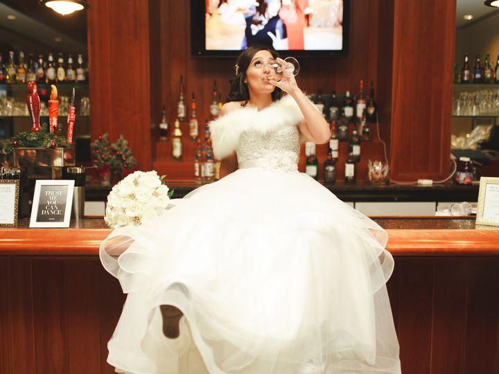 Tmx 1515611891 B4c5d5907f9ab8fe 1515611888 4a998a101c427dd3 1515611896319 2 Scala 540  Dulles, VA wedding venue