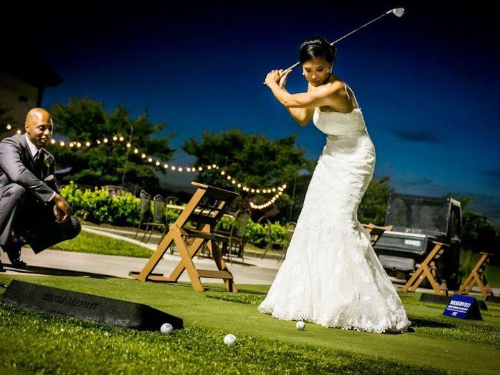 Tmx 16 51 181464 159249376631521 Dulles, VA wedding venue