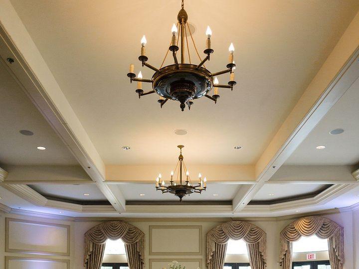 Tmx 1757 Golf Club Wedding Photographer 29 51 181464 1569264802 Dulles, VA wedding venue