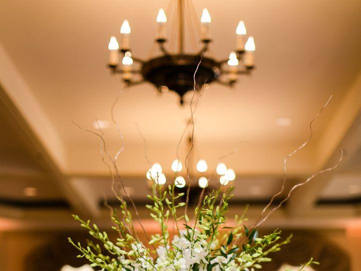 Tmx 202a3123 51 181464 159249377596736 Dulles, VA wedding venue