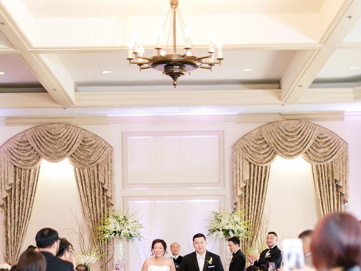 Tmx 32 202a3043 51 181464 1560538721 Dulles, VA wedding venue