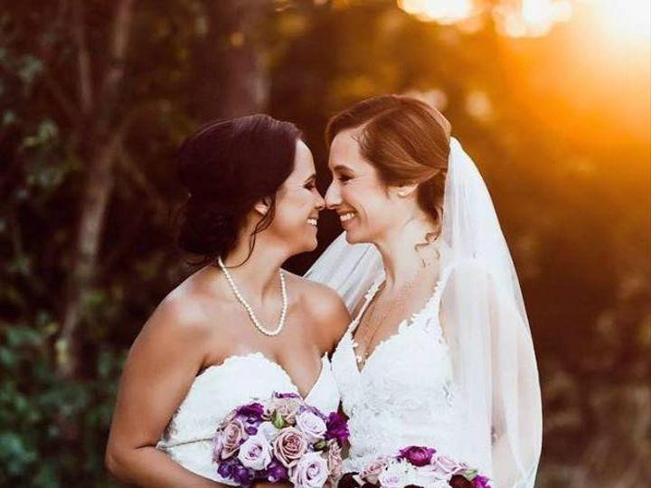 Tmx 45600075 10101404029597312 7333107460451860480 N 51 181464 1560538803 Dulles, VA wedding venue