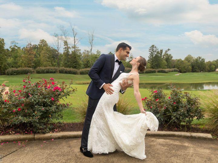 Tmx 8 51 181464 1560538711 Dulles, VA wedding venue