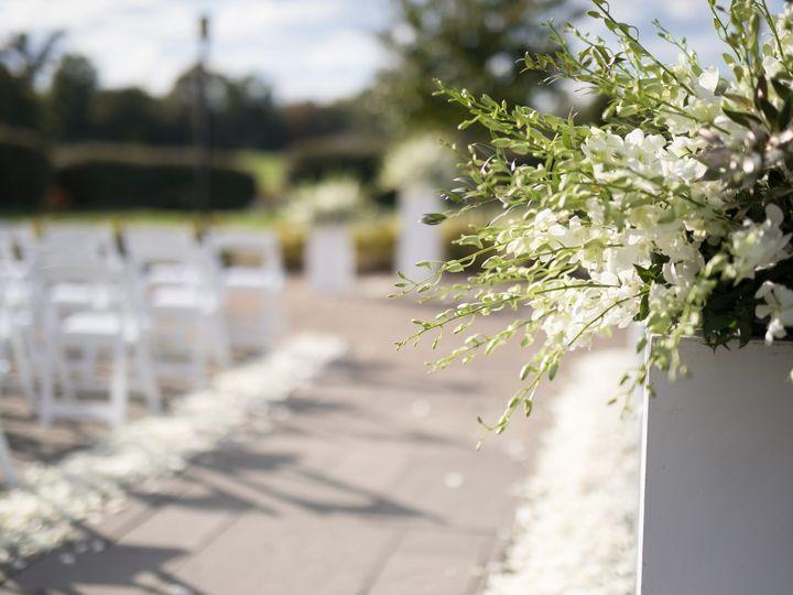 Tmx B 0004 51 181464 1560538813 Dulles, VA wedding venue