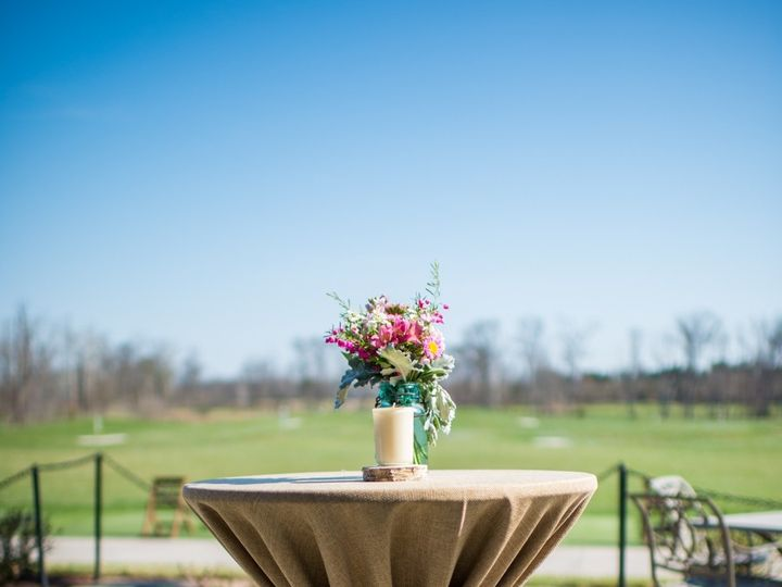 Tmx Cocktail Table Tied 51 181464 1560539166 Dulles, VA wedding venue