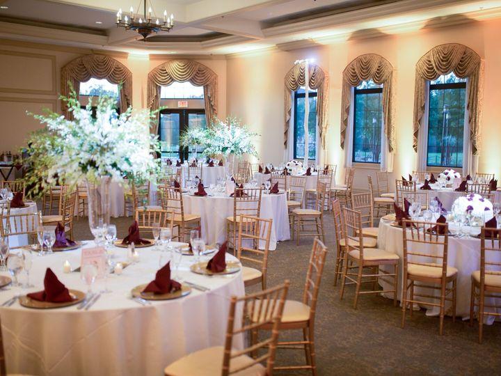 Tmx D 0044 51 181464 1560538818 Dulles, VA wedding venue