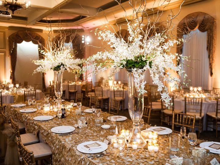 Tmx Daniellematthew Wedding 2177 51 181464 1560539675 Dulles, VA wedding venue