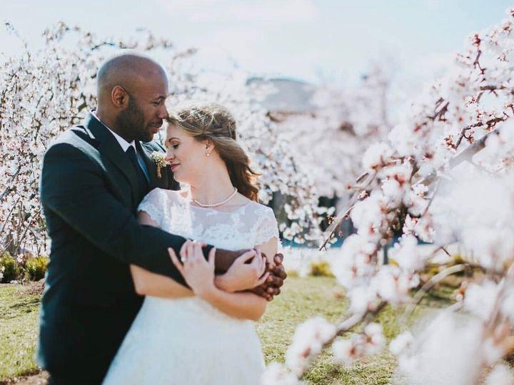 Tmx Img 4579 51 181464 1560538734 Dulles, VA wedding venue