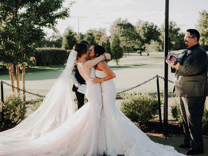 Tmx Pic 1 51 181464 1560538809 Dulles, VA wedding venue