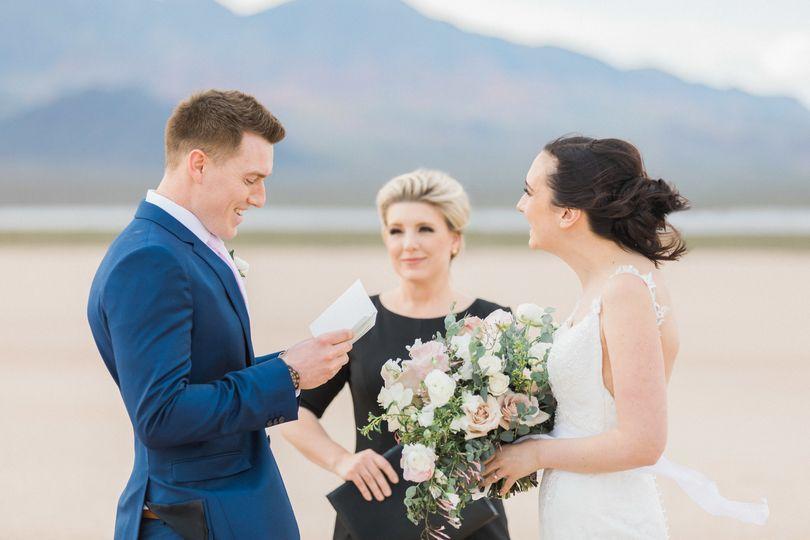 las vegas elopement photographer desert 4