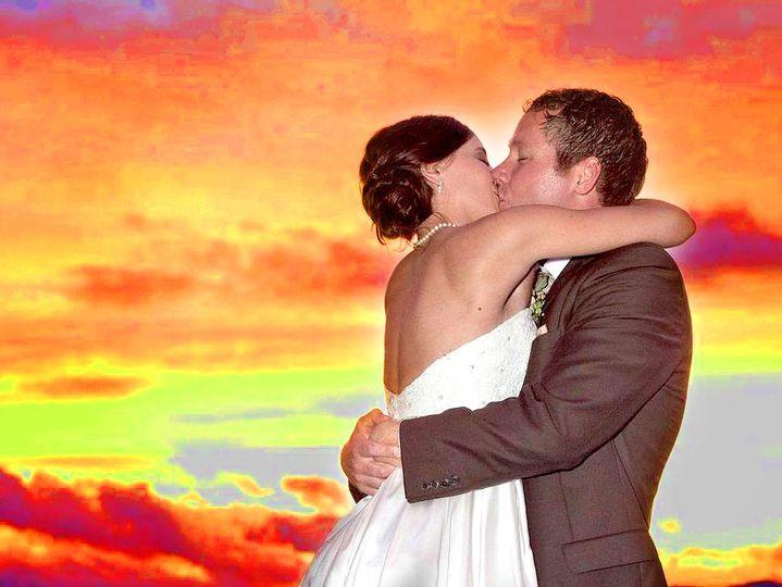 wedding pic edited