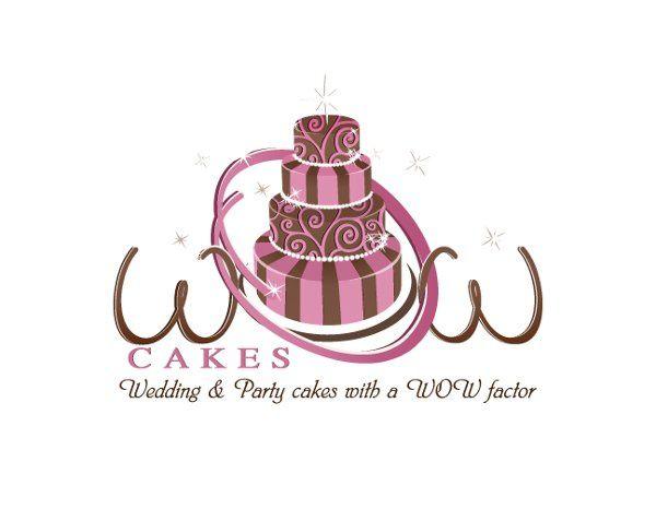 W.O.W Cakes