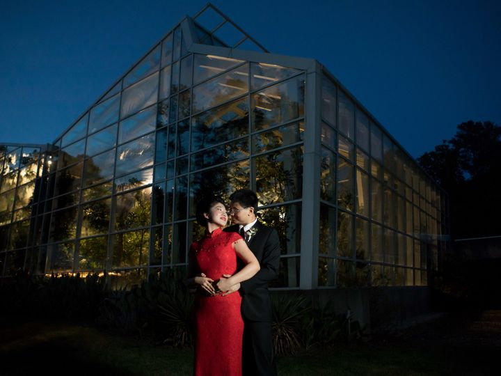 Tmx 1514929490675 April302017 715 Raleigh, North Carolina wedding planner