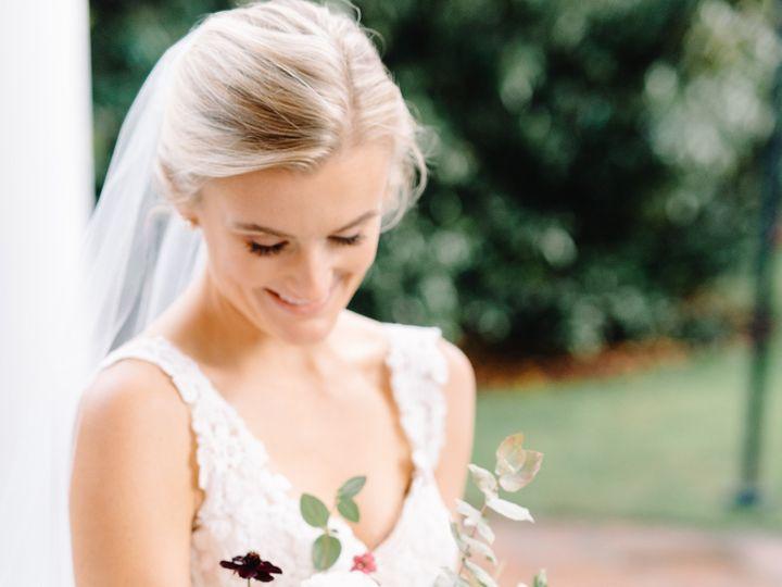 Tmx Caseyalexwedding 460 51 772464 158810681615520 Raleigh, North Carolina wedding planner