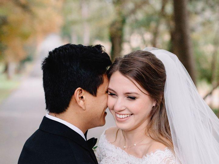 Tmx Philbrookewedding 660 51 772464 158810685435044 Raleigh, North Carolina wedding planner