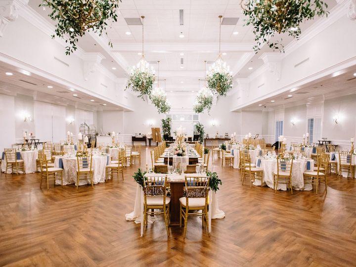 Tmx Philbrookewedding 856 51 772464 158810684283916 Raleigh, North Carolina wedding planner
