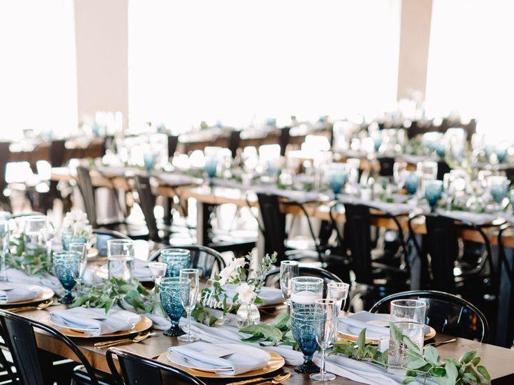 Tmx Stacydannywedding 814 1 51 772464 158810738847799 Raleigh, North Carolina wedding planner