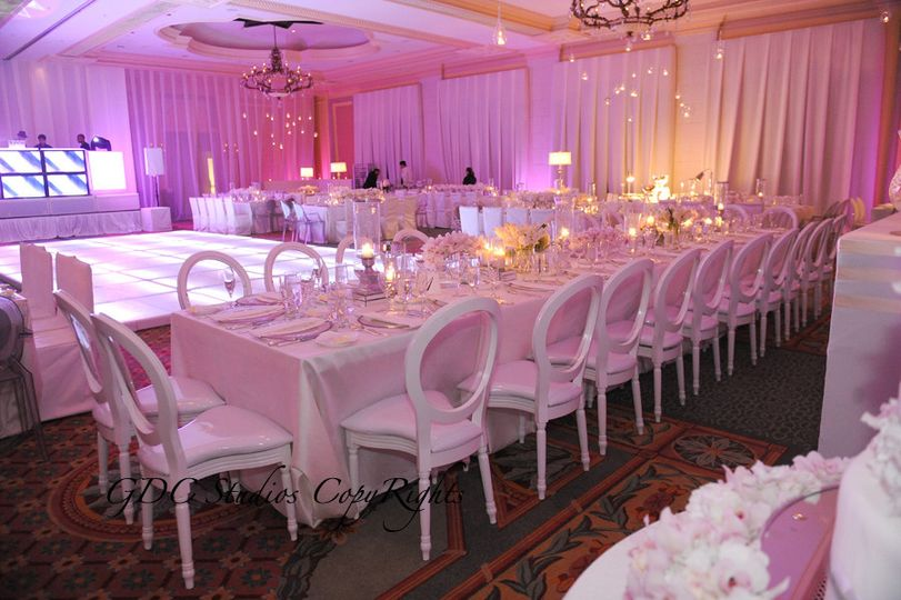 bsocial events planning miami fl weddingwire