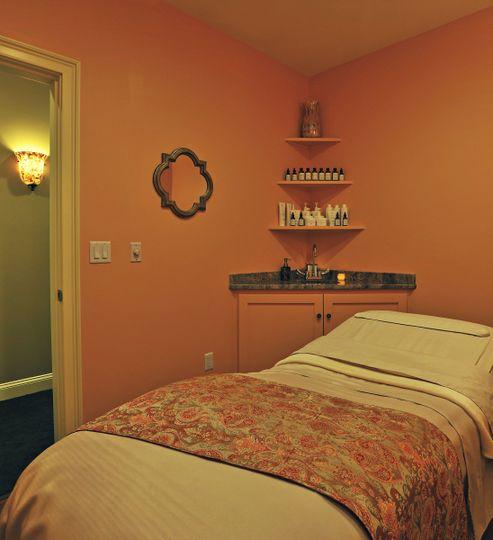 Cristallo Spa And Salon Rehoboth Ma
