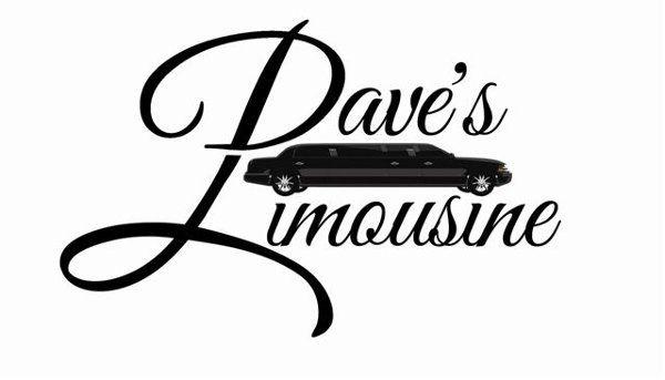 Dave's Limousine