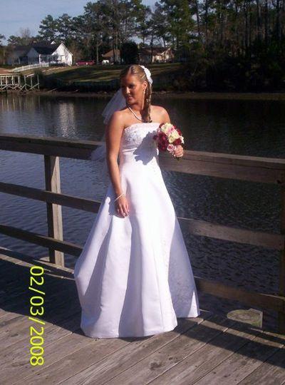 Misc WeddingPhotos032