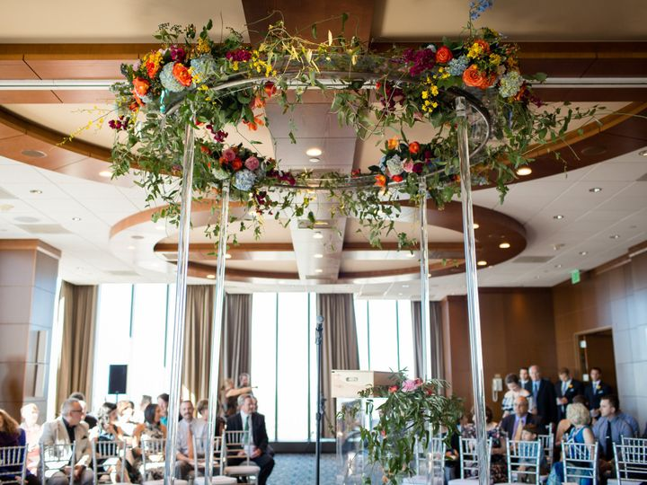 Tmx 1488832388601 2016729katiejesus419 Minneapolis, MN wedding venue