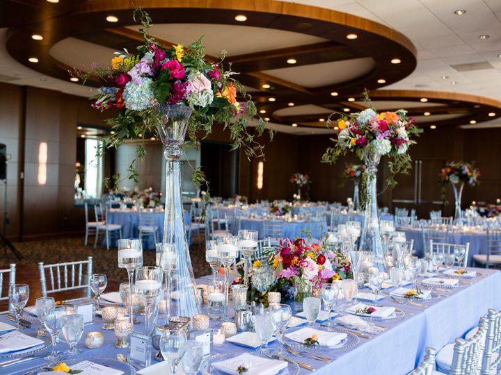 Tmx 1488832700065 2016729katiejesus584 Minneapolis, MN wedding venue