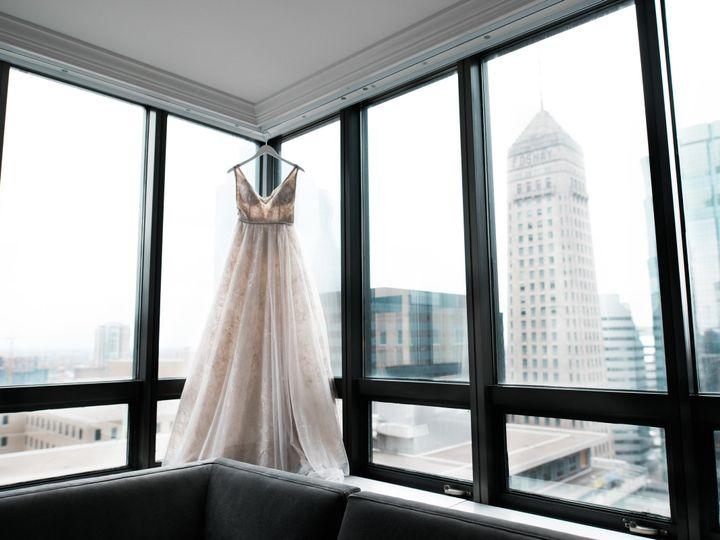 Tmx 1495570678343 Windowsonminnesota 47 Minneapolis, MN wedding venue