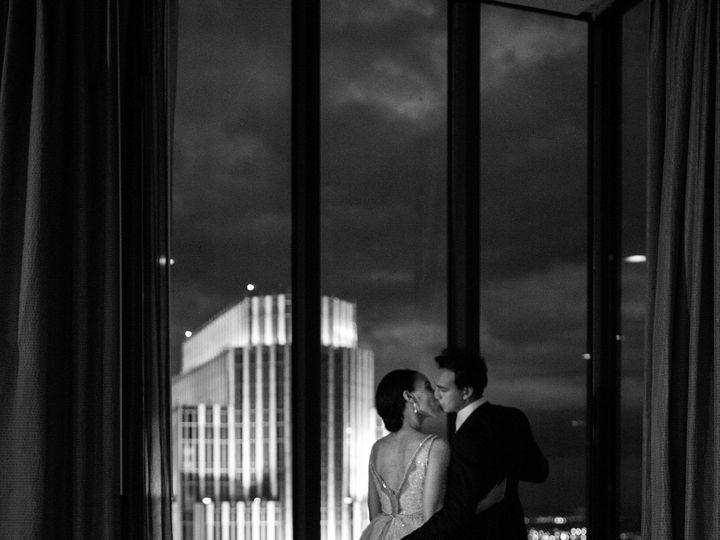 Tmx 1495570991643 Windowsonminnesota 176 Minneapolis, MN wedding venue