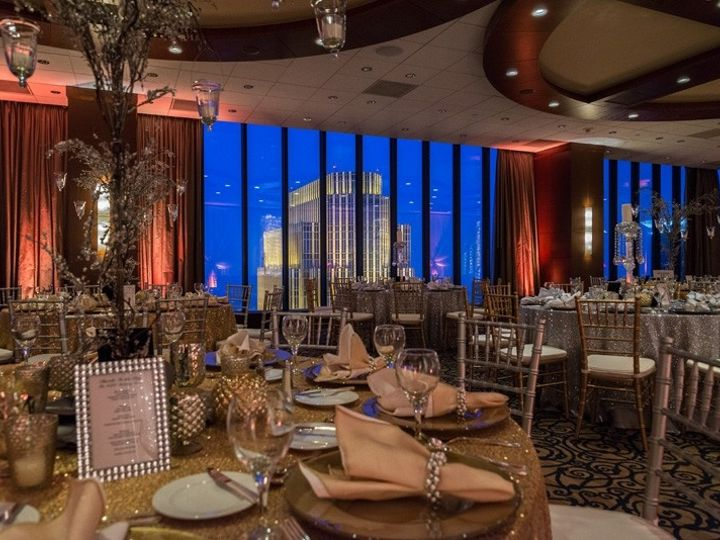 Tmx Pic 15 51 93464 1557423512 Minneapolis, MN wedding venue
