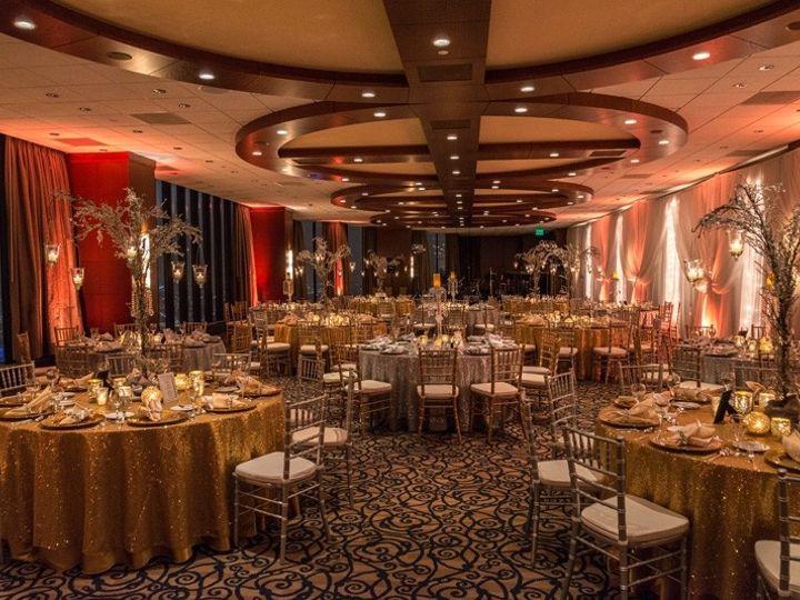 Tmx Pic 20 51 93464 1557423512 Minneapolis, MN wedding venue