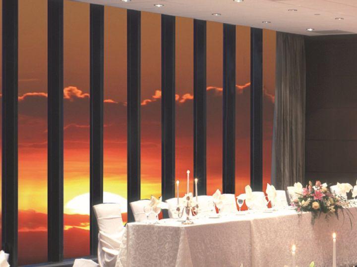 Tmx Pic 21 51 93464 1557423513 Minneapolis, MN wedding venue