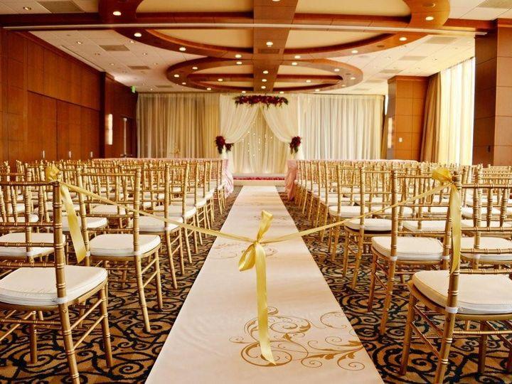 Tmx Pic 22 51 93464 1557423512 Minneapolis, MN wedding venue