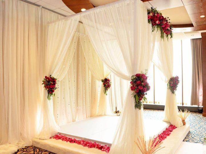 Tmx Pic 23 51 93464 1557423515 Minneapolis, MN wedding venue