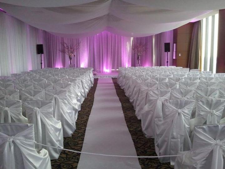 Tmx Pic 24 51 93464 1557423515 Minneapolis, MN wedding venue