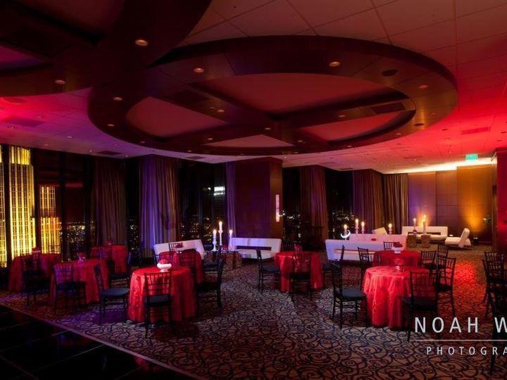 Tmx Pic 26 51 93464 1557423518 Minneapolis, MN wedding venue