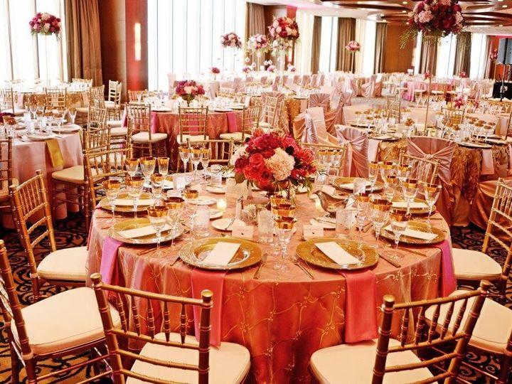 Tmx Pic 27 51 93464 1557423515 Minneapolis, MN wedding venue