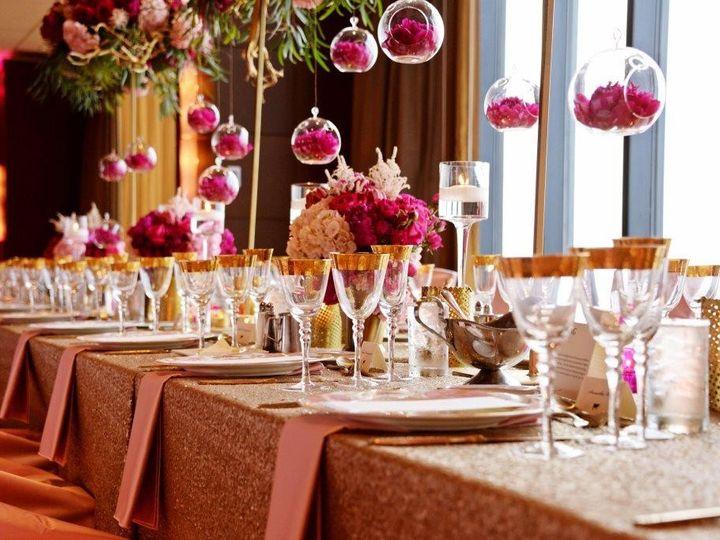 Tmx Pic 28 51 93464 1557423518 Minneapolis, MN wedding venue