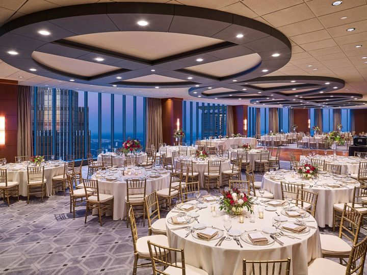 Tmx Wedding2 51 93464 Minneapolis, MN wedding venue