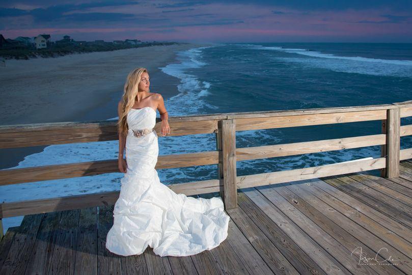 5c9b64edf5350097 Jason Cole Photography Outer Banks Wedding 263