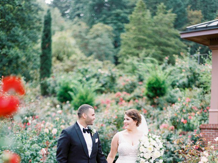 Tmx 0918 Ryman 156 51 134464 V1 Portland, OR wedding catering